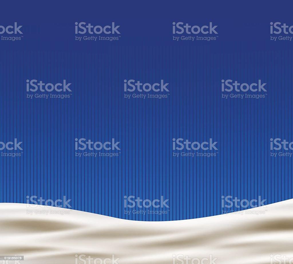 Milk background. Vector eps vector art illustration