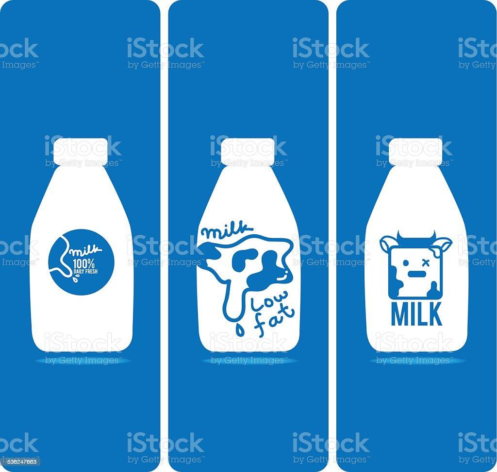 фото видно фото логотипов молока в самаре обычно нравится возиться