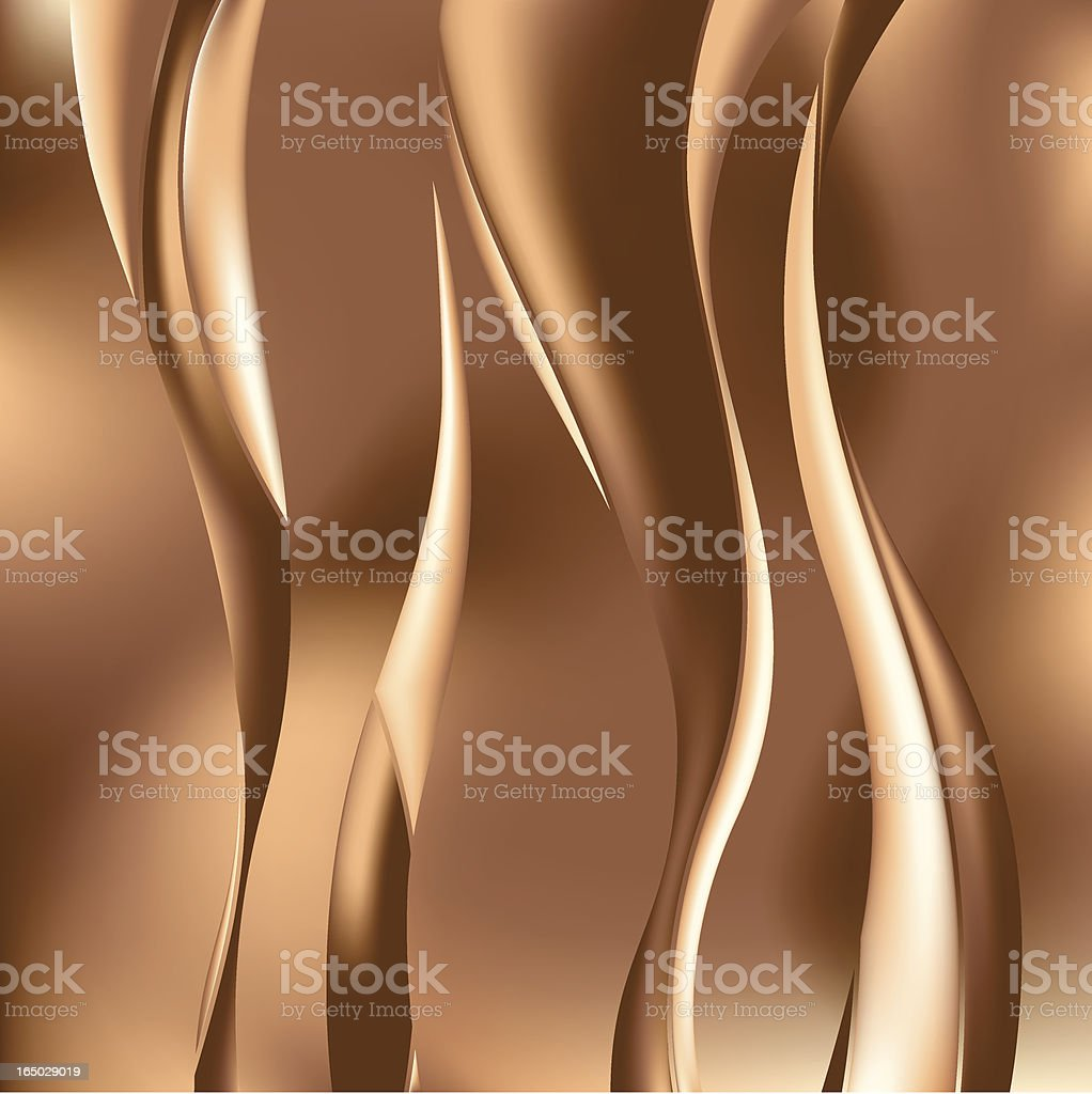 Milk Chocolate royalty-free milk chocolate stock vector art & more images of abstract