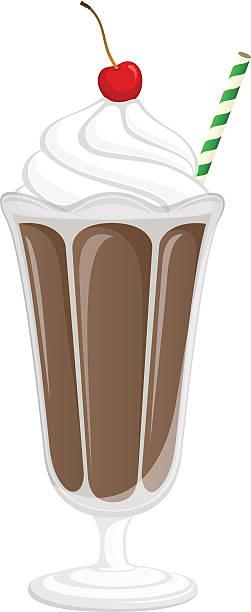 Image result for milkshake clipart