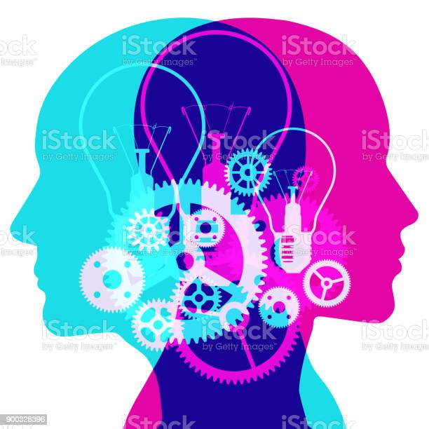 Mind creativity vector id900328396?b=1&k=6&m=900328396&s=612x612&h=aqerx21x8mehl4qldy5ik4zesx4hyqvkl7cyvqp2gms=