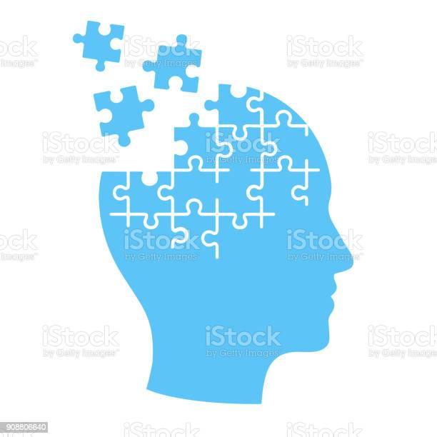 Mind jigsaw puzzle illustration vector id908806640?b=1&k=6&m=908806640&s=612x612&h=xnl9v01kdi1v6owbbtgk2i11nfcyadrq1dcsrldzpd4=