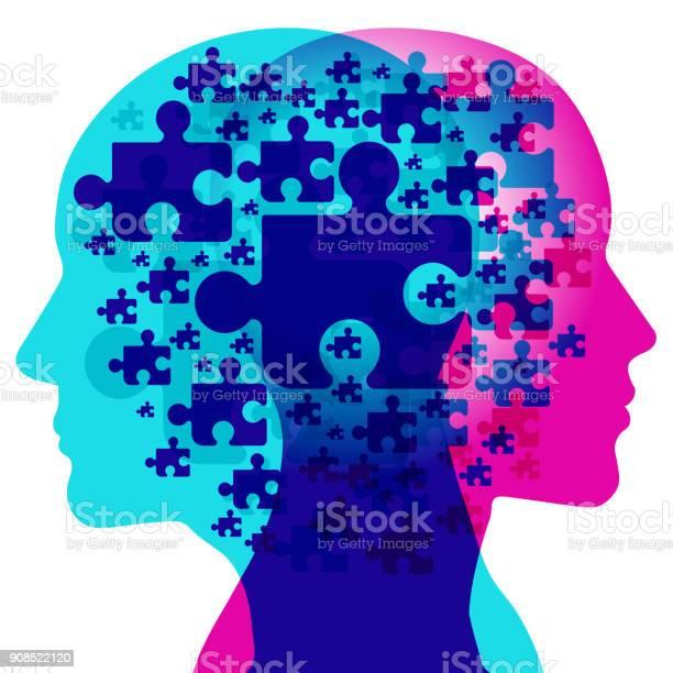 Mind jigsaw vector id908522120?b=1&k=6&m=908522120&s=612x612&h=5m78mp652lbhwfcwqq0qzx2t7r2ml76owxygxnceypq=