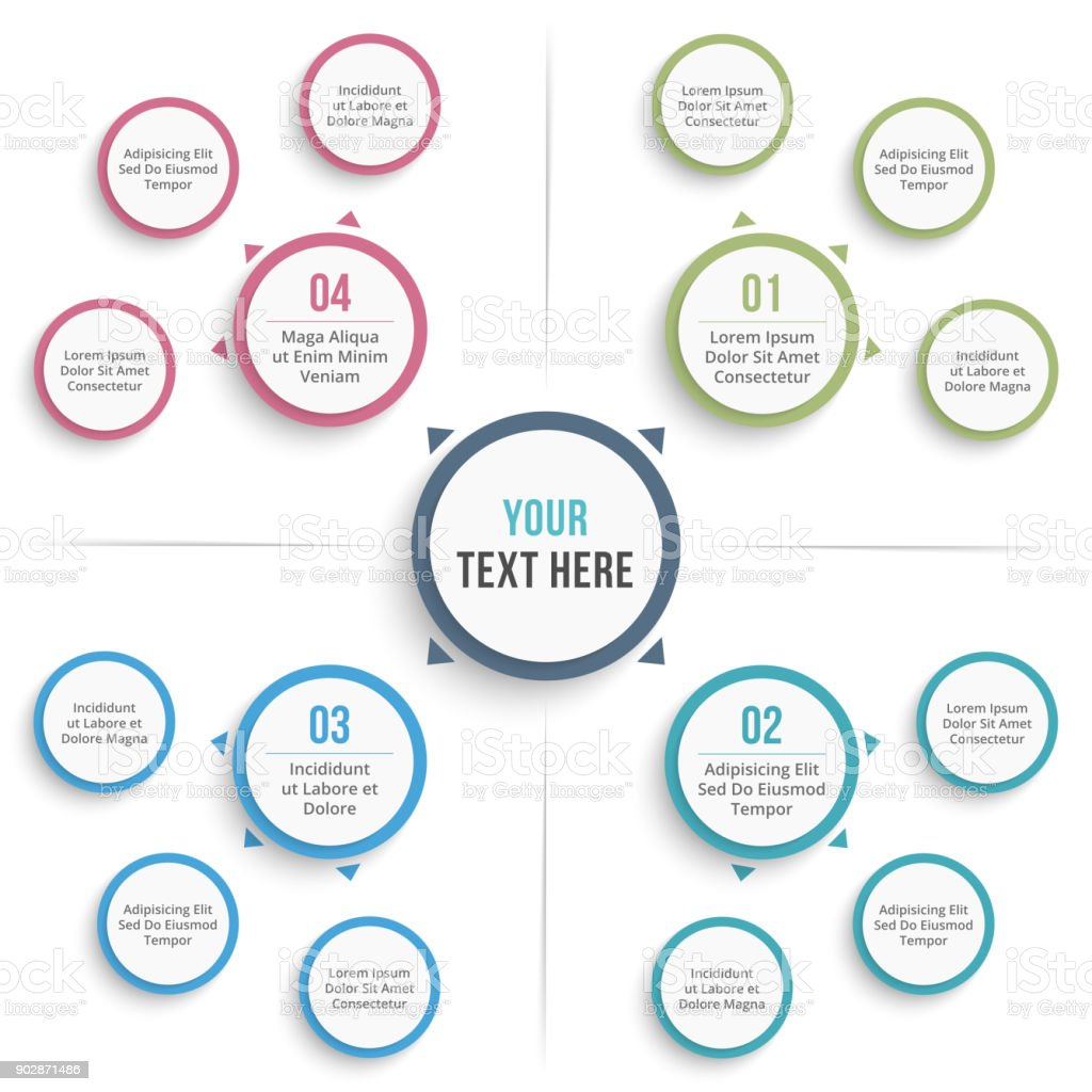 Mind map template swot analysis wiki mind map template stock vector art 902871486 istock mind map template vector id902871486 mind map template pronofoot35fo Image collections
