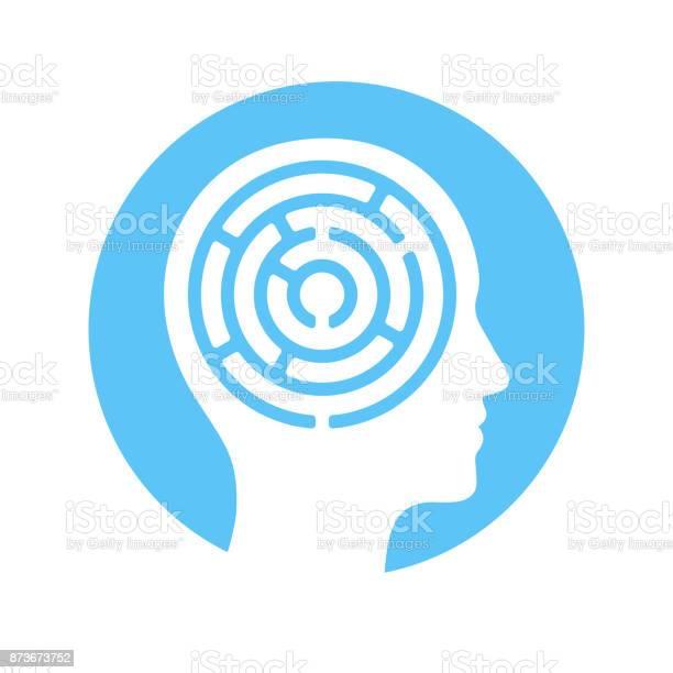 Mind maze icon vector id873673752?b=1&k=6&m=873673752&s=612x612&h=o z4pcmslqyqqi0dpulxskw2yku7jp5tackh9rkztnk=