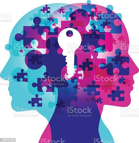 Mind puzzle key vector id586091580?b=1&k=6&m=586091580&s=612x612&h=70uubhpo7jla0iergar9irk 83jn 7lnadgu jruyty=