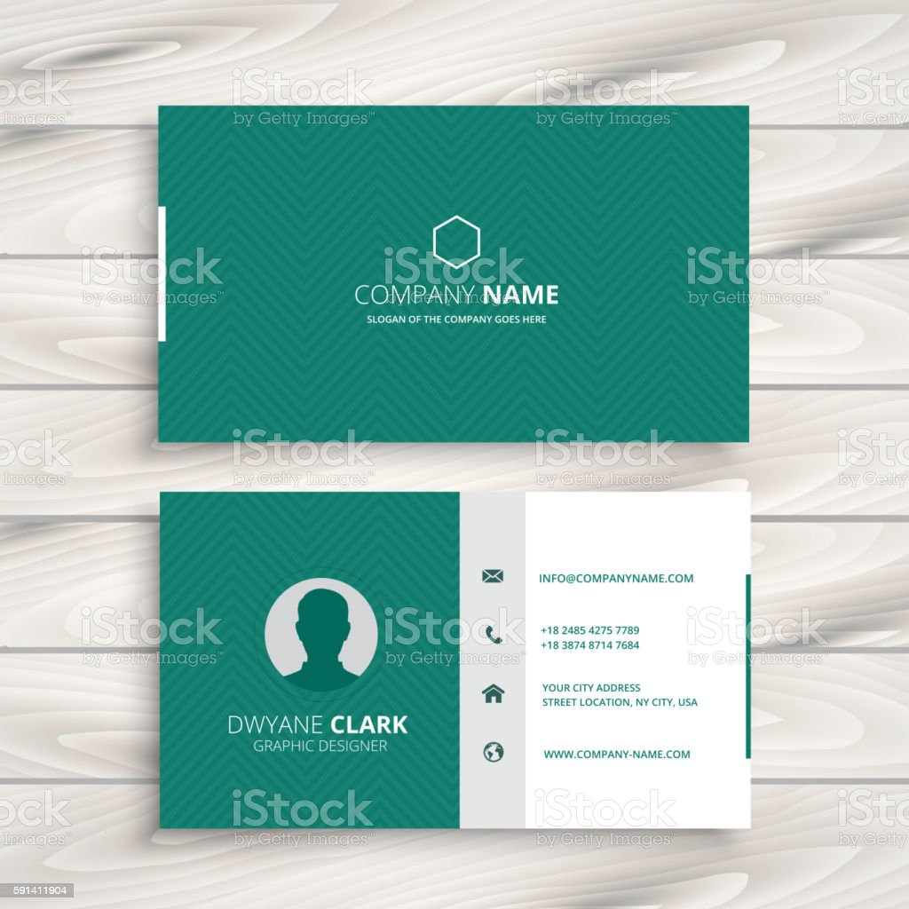 Minimal business card template download vetor e ilustrao 591411904 minimal business card template download vetor e ilustrao royalty free reheart Image collections