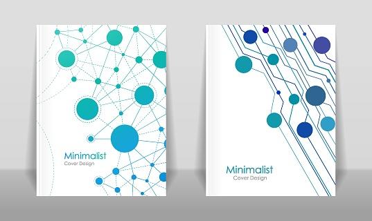 Minimal Cover Designs