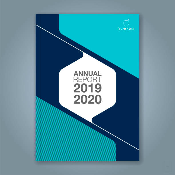minimal geometric shapes design background for business annual report book cover brochure flyer poster minimal geometric shapes design background for business annual report book cover brochure flyer poster flyers templates stock illustrations