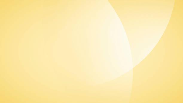 bildbanksillustrationer, clip art samt tecknat material och ikoner med minimal modern stock vector beige background colorful graphic art - gul bakgrund