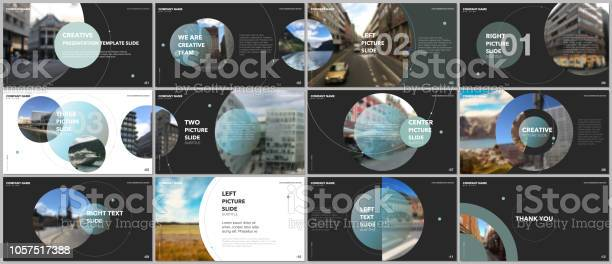Minimal presentations design portfolio vector templates with circle vector id1057517388?b=1&k=6&m=1057517388&s=612x612&h=mwj29ns1vlc5fqz8ribtw0t9gdumyw01p69fi4zgqay=