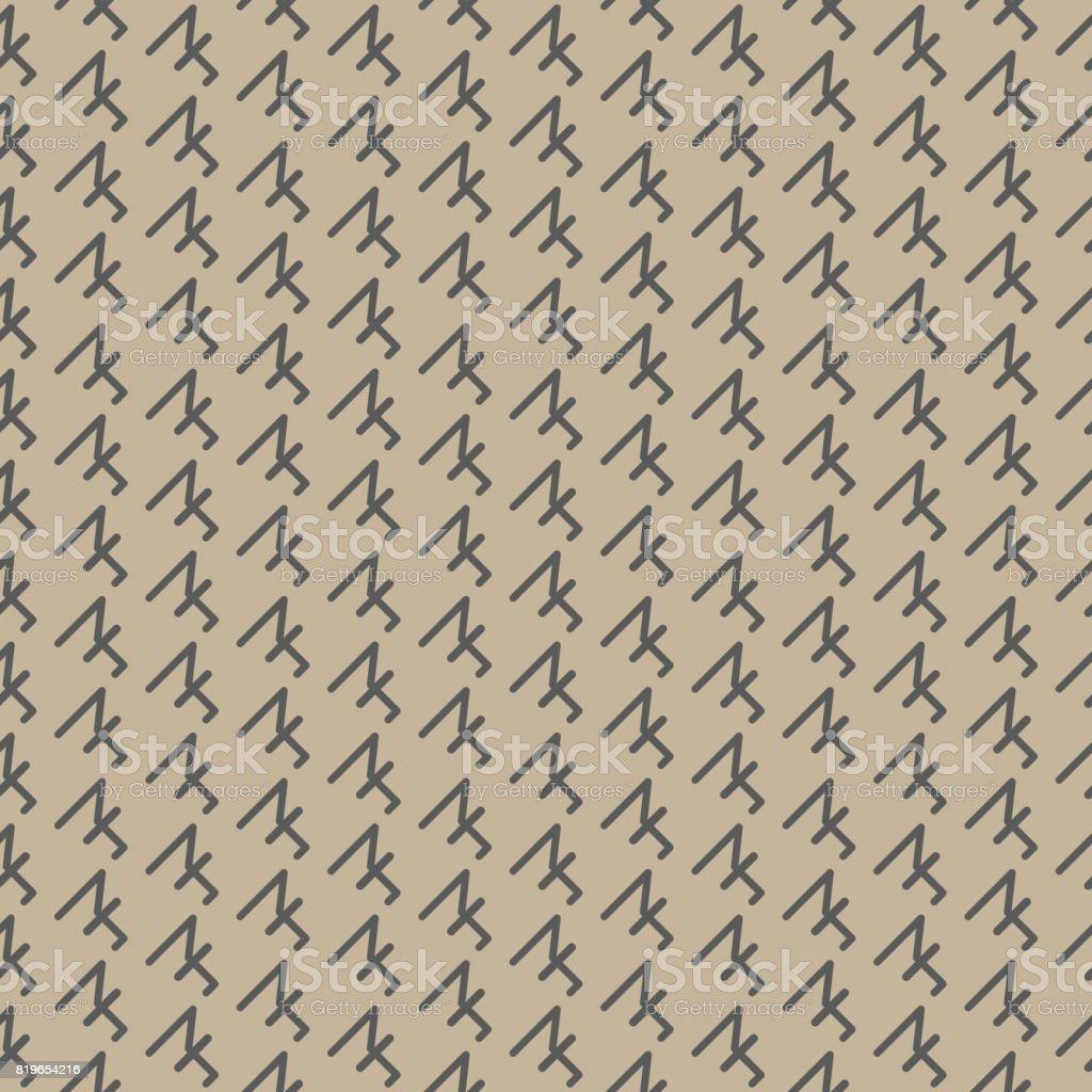 最小風格背景壁紙漢字的鼓舞向量圖形及更多中國圖片 Istock
