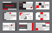 Turkey - Middle East, Abstract, Annual Event, Black Color, Book,Red, landing Page