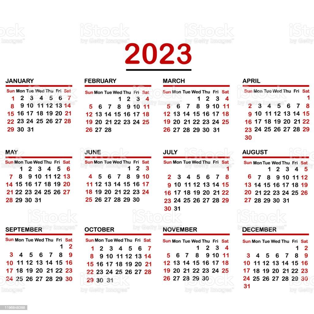 Contestator Face Publicitate Buze Calendar Romanesc Mossadeq Org