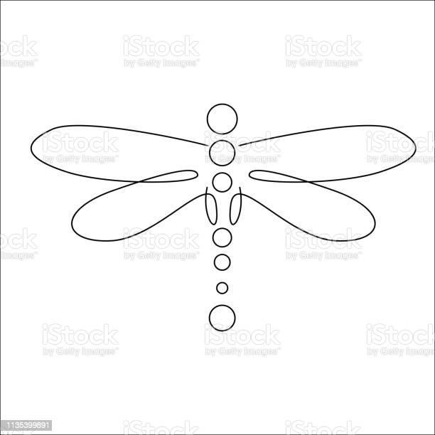 Minimalist elegant dragonfly vector id1135399891?b=1&k=6&m=1135399891&s=612x612&h=lhbo6gwy3dhffwlwqvn4gcq69cjb3c9mniyy2jb01re=