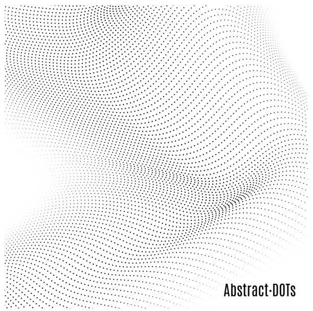 minimalistische abstrakter hintergrund - edm stock-grafiken, -clipart, -cartoons und -symbole