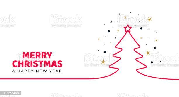 Minimalistic design vector greeting card for christmas merry bold vector id1072554532?b=1&k=6&m=1072554532&s=612x612&h=es70qvuxvov1mnty4ipftthknpoi8sf2xacp0qmycwm=