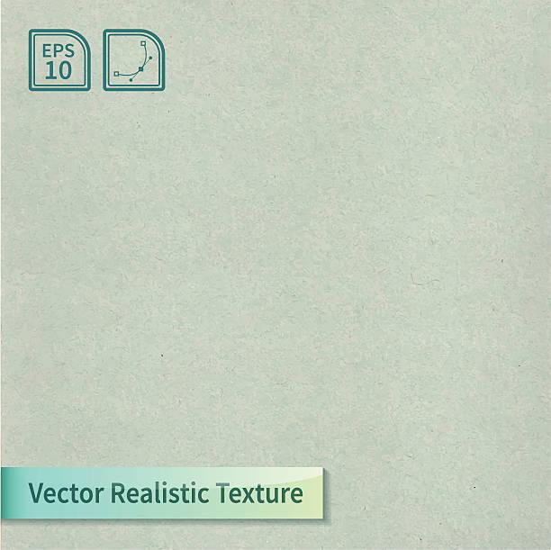 mint pastell papier seite vektor-textur. - getreide stock-grafiken, -clipart, -cartoons und -symbole