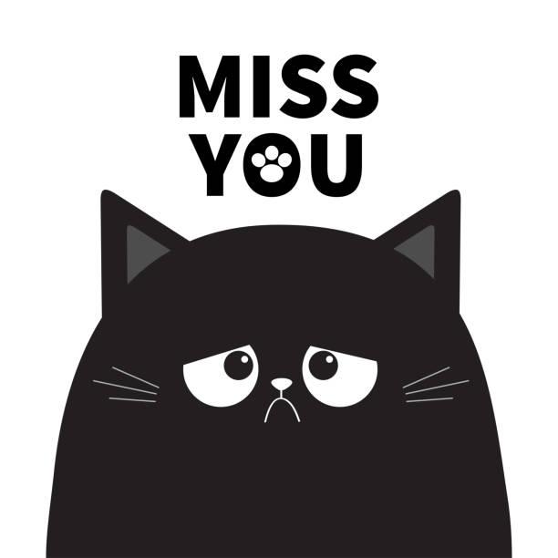 Best Grumpy Cat Illustrations, Royalty-Free Vector ...