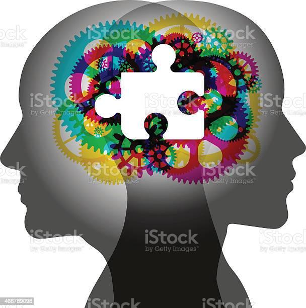 Missing thoughts shared vector id466789098?b=1&k=6&m=466789098&s=612x612&h=jloqlopl5snulj7hqmbhst4 6hosa4imdz1v citjki=