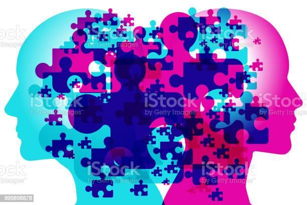 Missing thoughts vector id899898678?b=1&k=6&m=899898678&s=612x612&h= 8pzekkb5qqlrzmal0q s0m21gl0r5q401dzipd0voq=