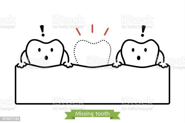 Free tooth missing Images, Pictures, and Royalty-Free