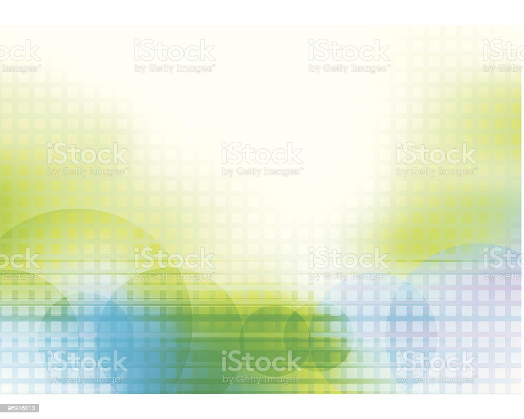 Mist royalty-free mist stock vector art & more images of abstract