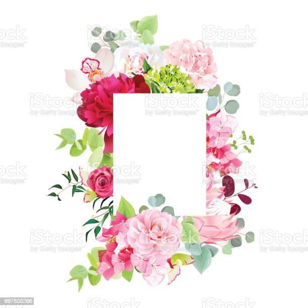 Mixed vector design square card vector id697503266?b=1&k=6&m=697503266&s=612x612&h=kjw5sh5t2gsey9u8xoz5cxrmcjo4zidzmfubx9ijloq=