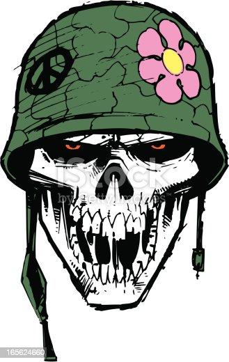 Army Helmet Vectors - Download Free Vector Art, Stock ...