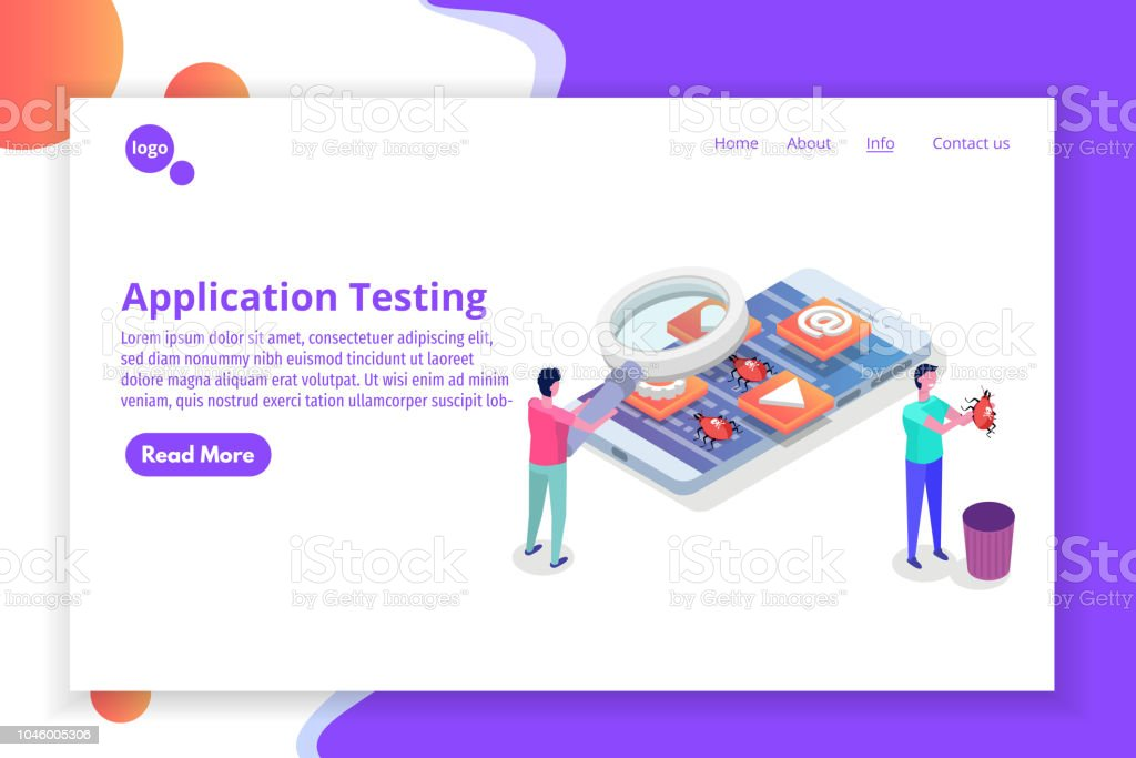Mobile Application Development Testing And Prototyping Process
