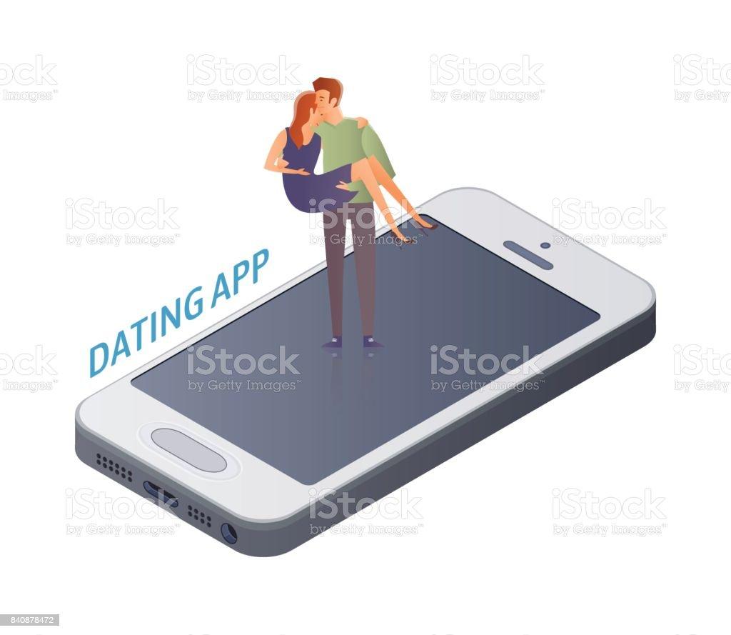 Dating fГјr enslige Foreldre