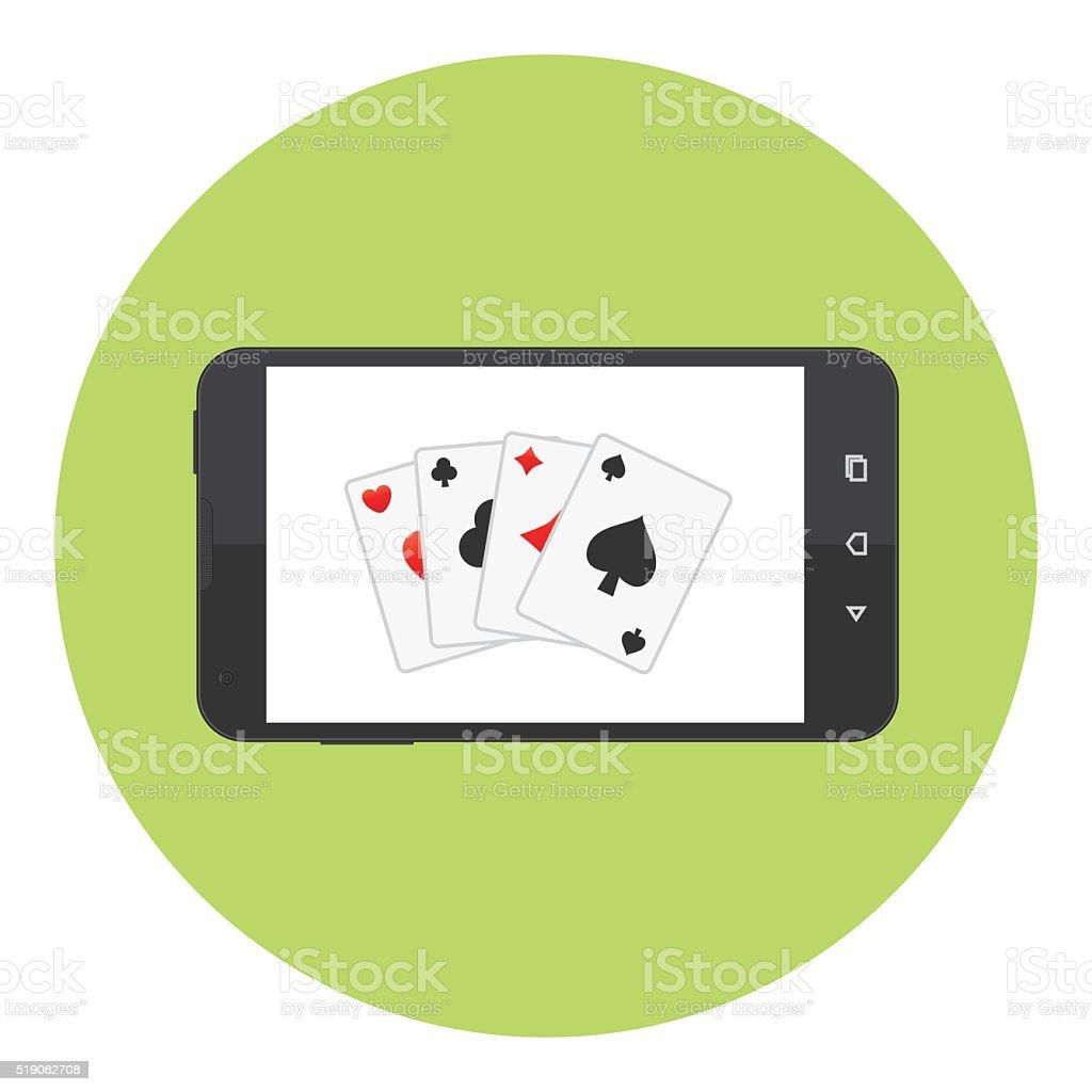 Игровые автоматы играть бесплатно карусель