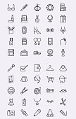 Mobile Icon - Fashion