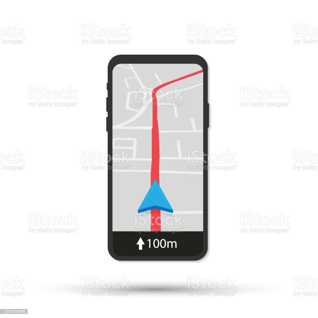 """One Reply to """"Como Localizar un celular por GPS desde otro celular"""""""