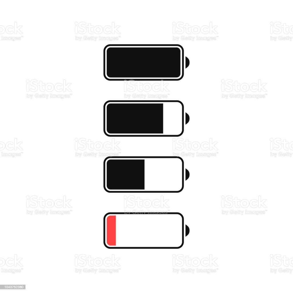 royalty free iphone charger clip art  vector images