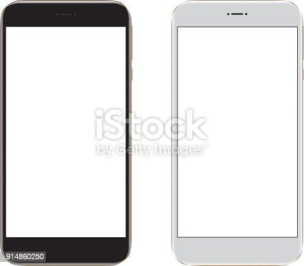 istock Mobile phone 914860250