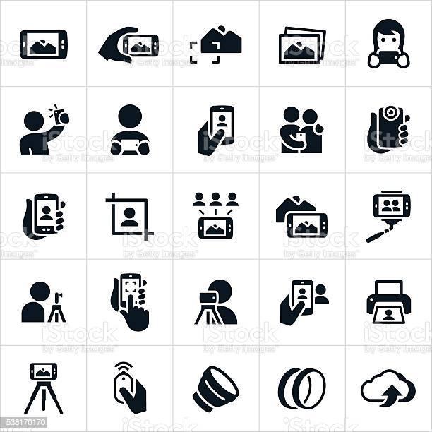 Mobile photography icons vector id538170170?b=1&k=6&m=538170170&s=612x612&h=xv49aecj4rmwjr0f21bdjjzbcu xlj8rnxoxkrzarf0=
