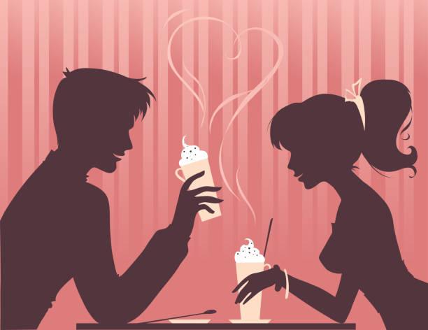 couple-having-coffee-clip-art