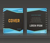 Corporate identity template set. Business stationery mock-up with poster. Branding design. Source education for design, learning design, vector format, book vector, book vector, book vector notebook.