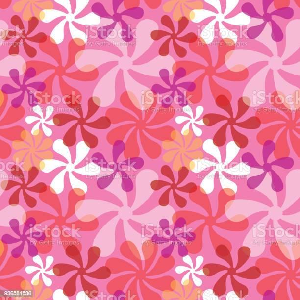 Mod pattern in pink vector id936584536?b=1&k=6&m=936584536&s=612x612&h=0nzot rsfxx4uip8ayjyoelol62gtlhrgywl1q3l2eo=
