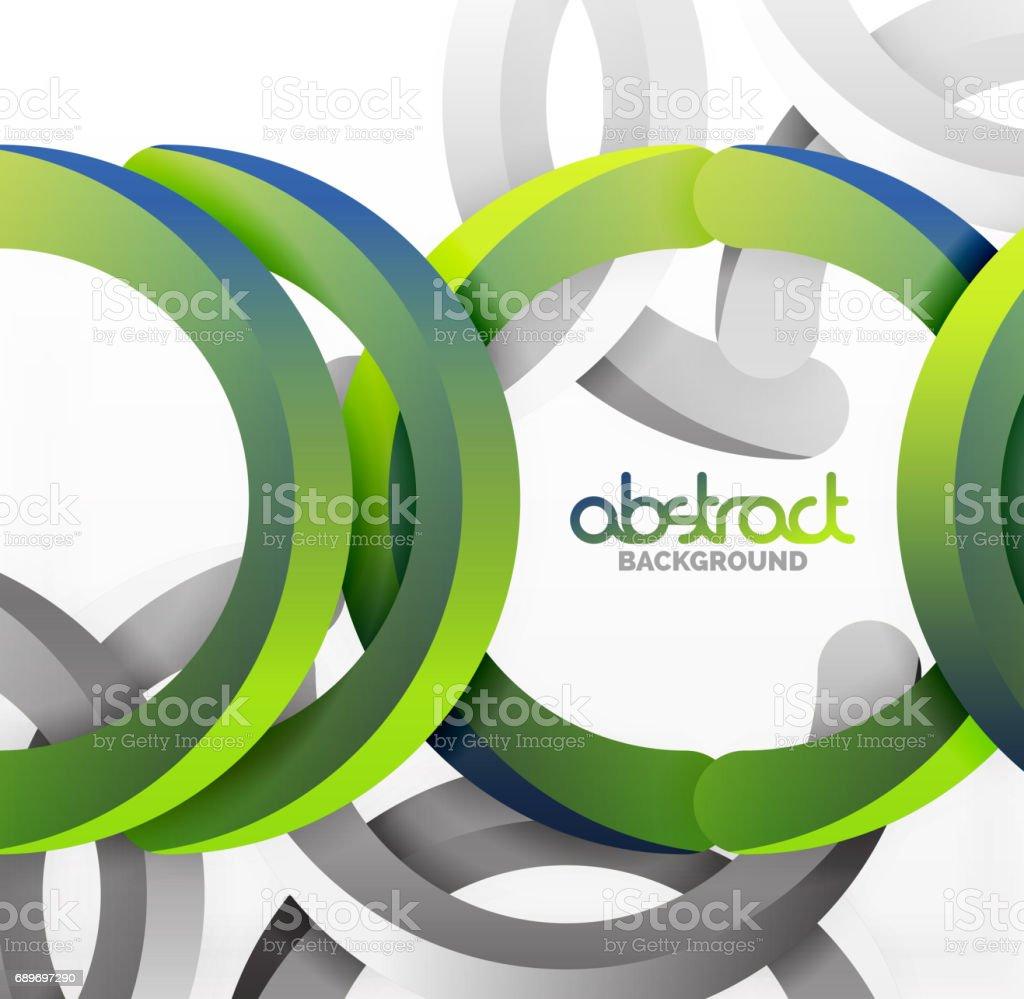Vistoso Arcos Arte Del Uña 3d Motivo - Ideas Para Esmaltes - aroson.com