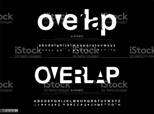 Lower Case Font Free Vector Art 11 Free Downloads