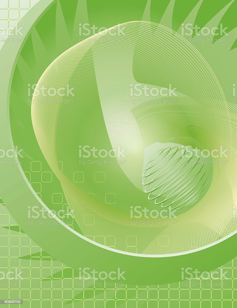 Modern Background royalty-free modern background stock vector art & more images of abstract