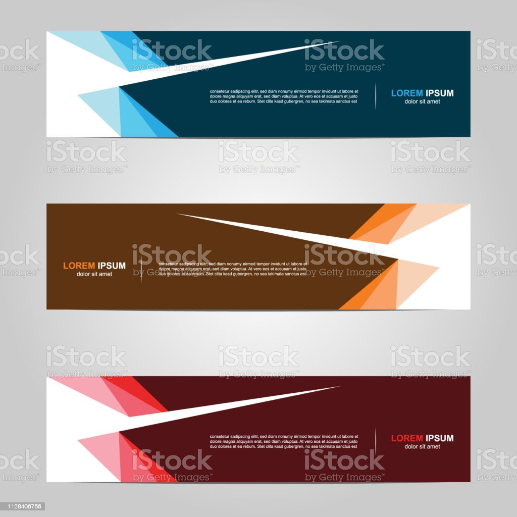 40 Most Popular Background Banner Template No Text