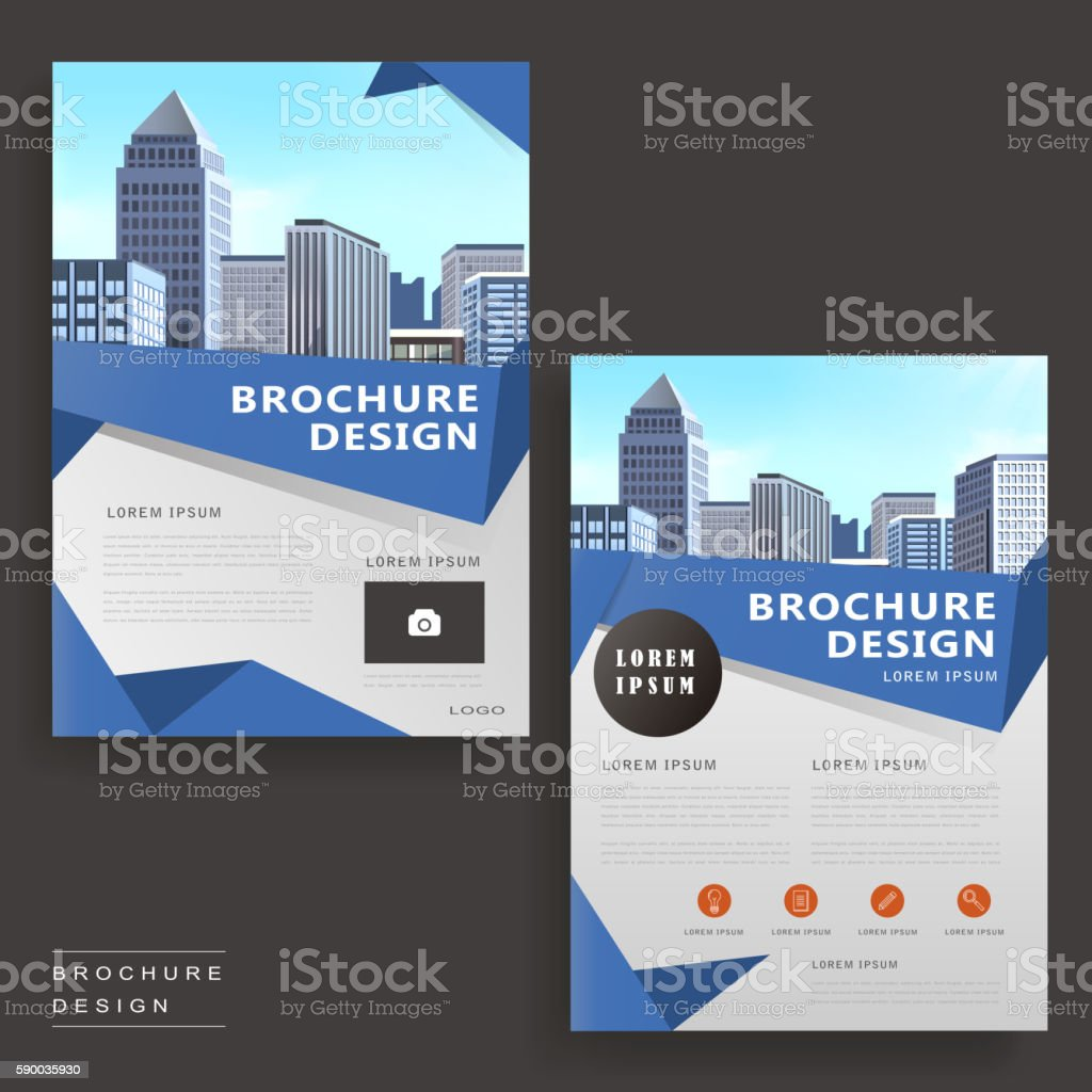 modern brochure design - list of synonyms and antonyms of the word modern brochure