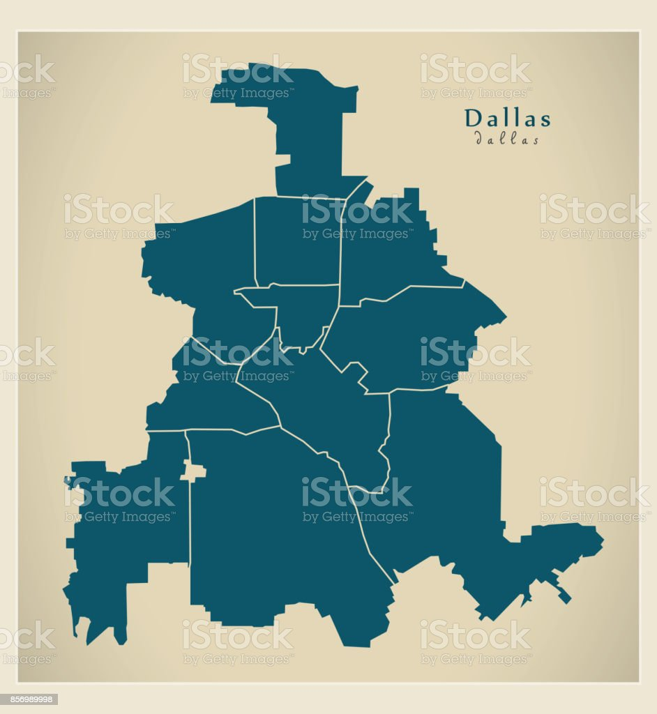 Texas Cities Map Baltimore Inner Harbor Map Rtd Train Map - Map of texas usa
