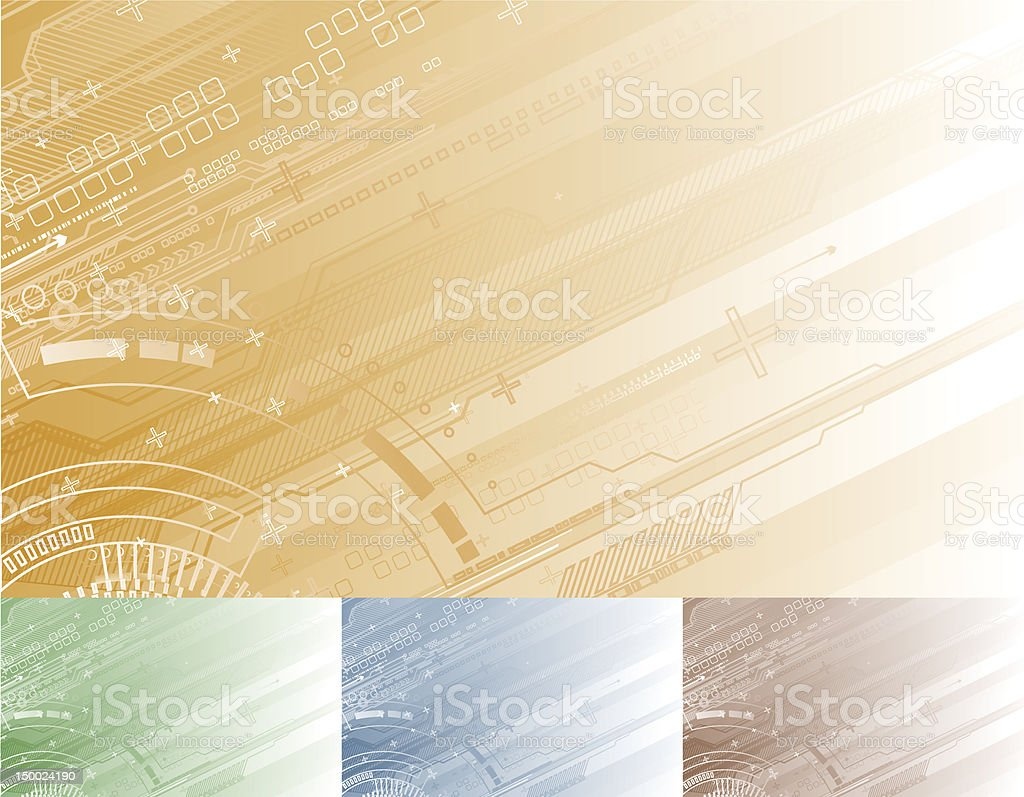 Modern composition. royalty-free modern composition stock vector art & more images of abstract
