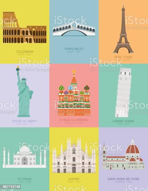 Modern design poster with colorful background of nine important of vector id997715748?b=1&k=6&m=997715748&s=612x612&h=g7si gwh efwszbub8xkxox8lks koucadv255o8lnw=