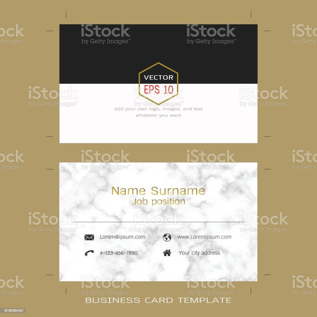 Modern designer business card layout templates black and white modern designer business card layout templates black and white background modern designer business card layout reheart Gallery