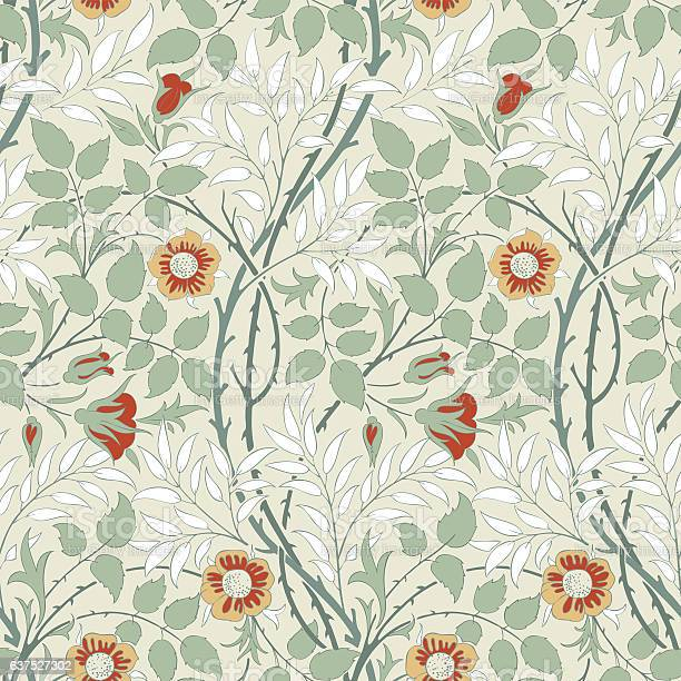 Modern floral seamless pattern for your design vector id637527302?b=1&k=6&m=637527302&s=612x612&h=zhpbroclrafcfpbzkx18yylvkcgxedcbeolpppj6anw=
